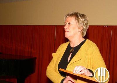 Þórhildur Þorleifsdóttir, leikstjóri