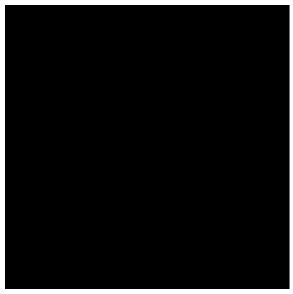 Tónlistarskóli Ísafjarðar